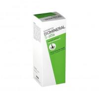 Biomineral 5-alfa Shampoo Sebonormalizzante 200ml