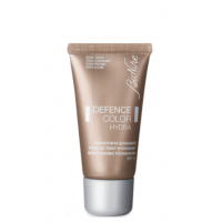 Bionike Defence Color Hydra Fondotinta Idratante 102 Sable 30ml