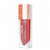 Bionike Defence Color Liplaque Rossetto Volume e Luminosità 604 Cherise