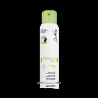 Bionike Defence Deo Fresh 48h Spray 150ml