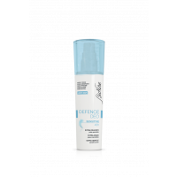 Bionike Defence Deo Sensitive 48h Latte 100ml