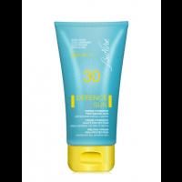 Bionike Defence Sun Crema Protettiva SPF30 50ml