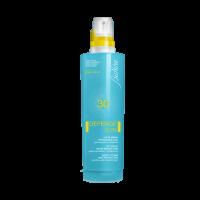 Bionike Defence Sun Latte Solare Spray Alta Protezione SPF30 200ml