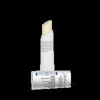 Bionike Proxera Stick Riparatore Labbra 5g