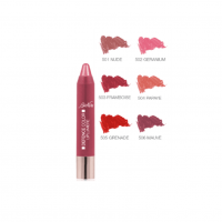 Bionike Defence Color Liplumiere Gloss Labbra 503 Framboise 3,2ml