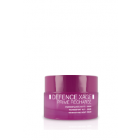 Bionike Defence Xage Prime Recharge Crema Ridensificante Notte 50ml