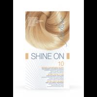 Bionike Shine On Biondo Chiarissimo Extra 10
