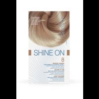 Bionike Shine On Biondo Chiaro 8