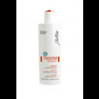Bionike Triderm Intimate Detergente con Antibatterico pH3,5 500ml