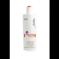 Bionike Triderm Intimate Detergente Lenitivo pH7 500ml
