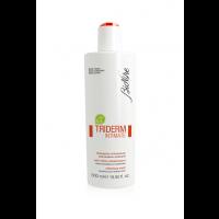 Bionike Triderm Intimate Detergente Rinfrescante pH5.5 500ml