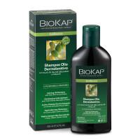 Bios Line BioKap Shampoo Olio Dermolenitivo 200ml