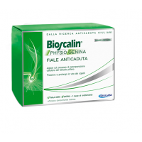 Bioscalin Physiogenina 10 Fiale