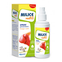 Milice PidoK.O. Spray Preventivo 100ml