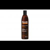 Bioscalin Benessere Sole Shampoo Doccia 200ml