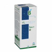 A-Remedy Biosterine Junior 32gr.