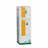 AllerRin Biosterine Spray Nasale 20ml