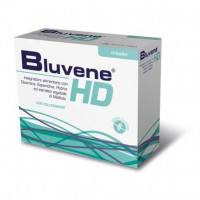 Bluvene HD 14 bustine 63g