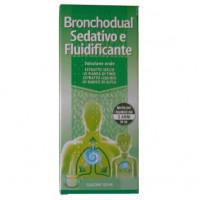 Bronchodual Sedativo Fluidificante Sciroppo 120ml