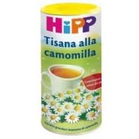 Hipp Tisana alla Camomilla 200gr.