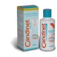 Candinet Liquido 150ml