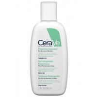 CeraVe Schiuma Detergente Viso 88ml