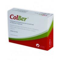 Colber Colesterolo 30 compresse