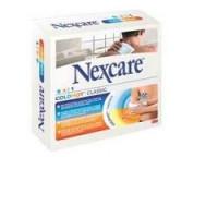 Nexcare Coldhot Classic 1 cuscinetto 10x26,5cm