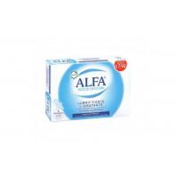 Collirio Alfa Lubrificante e Idratante 15 fiale monodose