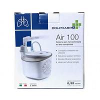 Colpharma Sistema Per Aerosolterapia Air 100