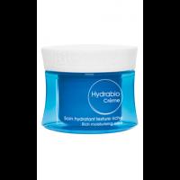 Bioderma Hydrabio Crema Idratante Viso 50ml