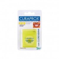Curaprox Dental Floss Filo Interdentale DF823