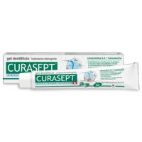 Curasept ADS Dentifricio 0,20 Trattamento Astringente 75ml