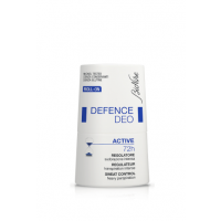 Bionike Defence Deo Roll-On Active 72h 50ml