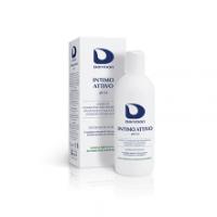 Dermon Detergente Intimo Attivo 250ml