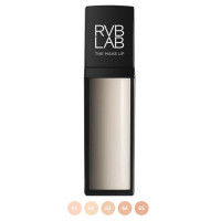 RVB LAB Fondotinta Effetto Lifting 66 30ml