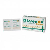 Dissenox Diarrea 10 bustine