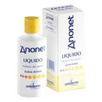 Anonet Liquido 150ml