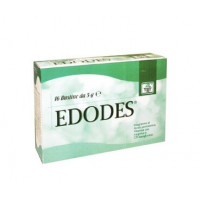 Edodes 16 bustine
