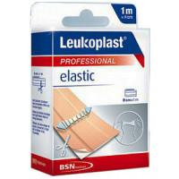 Leukoplast Elastic 1mx8cm