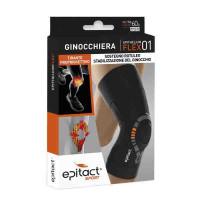 Epitact Sport Ginocchiera XL