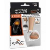 Epitact Sport Protezione Plantari L