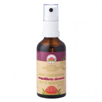 Fiori Australiani Equilibrio Donna Spray 20ml