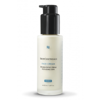 Skinceuticals Face Cream 50ml
