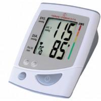 Sfigmomanometro Digitale Da Braccio Fz 500 B