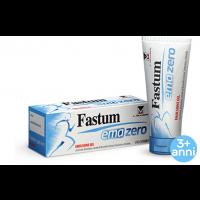 Fastum Emazero Emulsione Gel 100ml