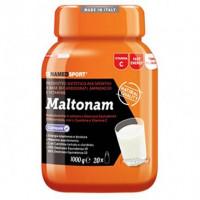 Named Maltonam 500gr.