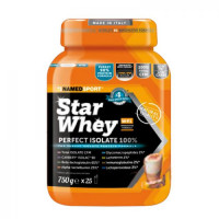 Named Star Whey Mocaccino 750gr.