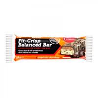 Named Fit Crisp Balanced Bar Cioccolato
