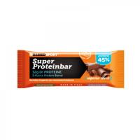 Named Super Proteinbar Superior Choco 70gr.